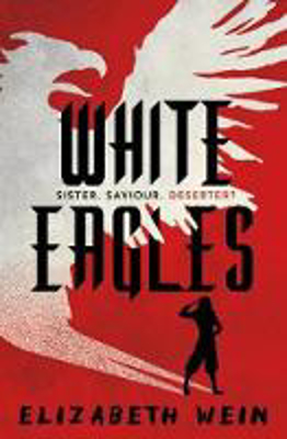 Picture of White Eagles