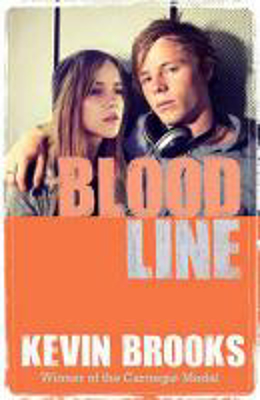 Picture of Bloodline