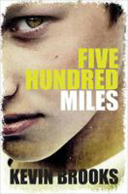Picture of Five Hundred Miles