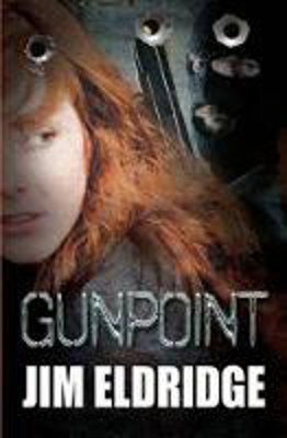 Picture of Gunpoint