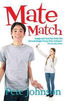 Picture of Mate Match