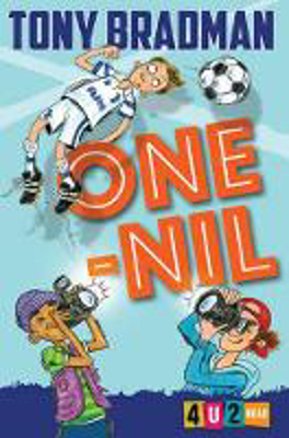 Picture of One-Nil