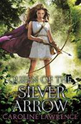 Picture of Queen of the Silver Arrow
