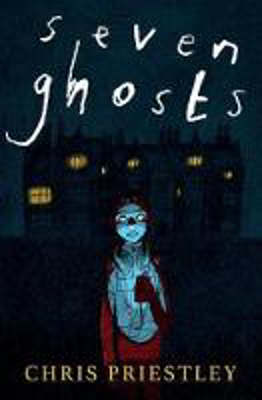Picture of Seven Ghosts