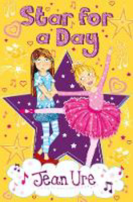 Picture of Star for a Day