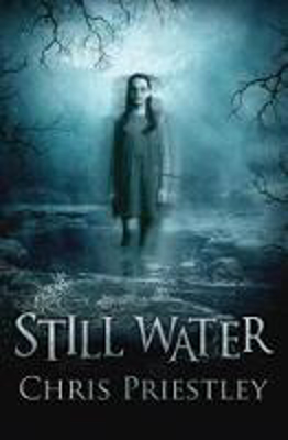 Picture of Still Water
