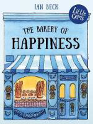 Picture of The Bakery of Happiness