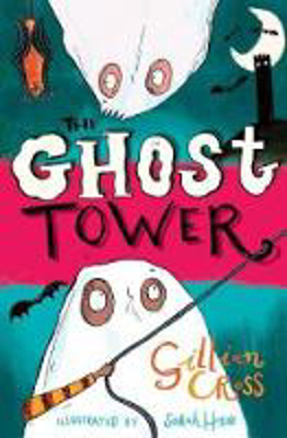 Picture of The Ghost Tower