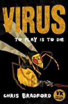 Picture of Virus