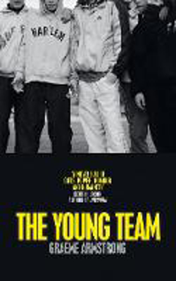 Picture of The Young Team