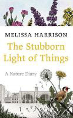 Picture of The Stubborn Light of Things: A Nature Diary