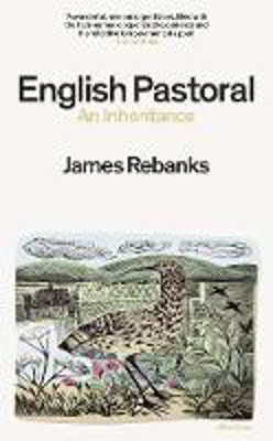 Picture of English Pastoral: An Inheritance