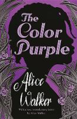 Picture of The Color Purple: The classic, Pulitzer Prize-winning novel