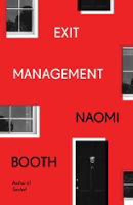 Picture of Exit Management