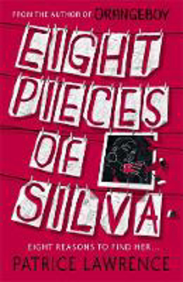 Picture of Eight Pieces of Silva