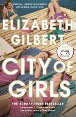 Picture of City of Girls: The Sunday Times Bestseller