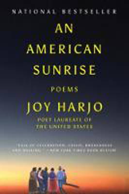 Picture of An American Sunrise: Poems