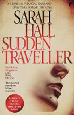 Picture of Sudden Traveller
