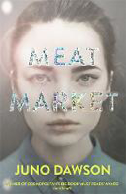 Picture of Meat Market