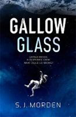 Picture of Gallowglass