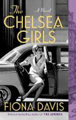 Picture of The Chelsea Girls