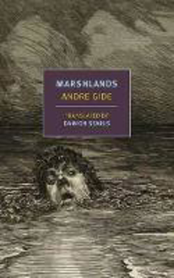 Picture of Marshlands