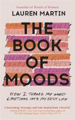 Picture of The Book of Moods