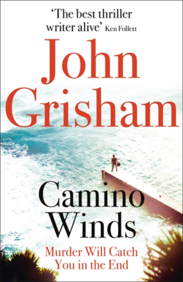 Picture of Camino Winds