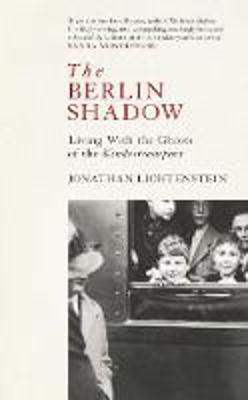 Picture of The Berlin Shadow