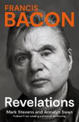 Picture of Francis Bacon: Revelations