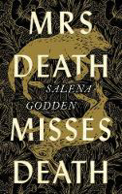 Picture of Mrs Death Misses Death