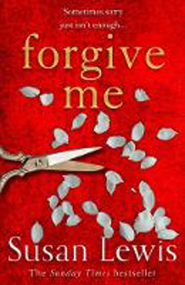 Picture of Forgive Me