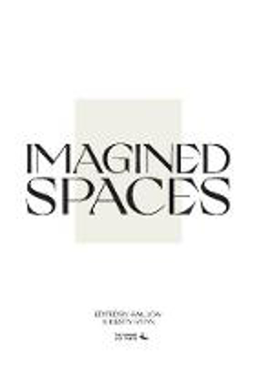 Picture of Imagined Spaces