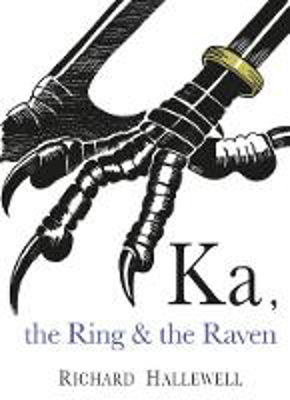 Picture of Ka, the Ring and the Raven