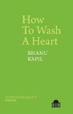 Picture of How To Wash A Heart