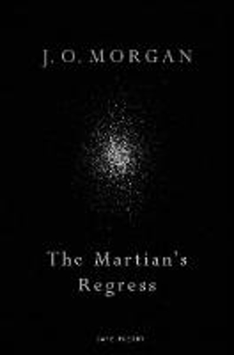 Picture of The Martian's Regress