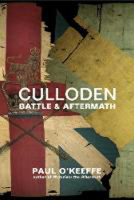 Picture of Culloden: Battle & Aftermath