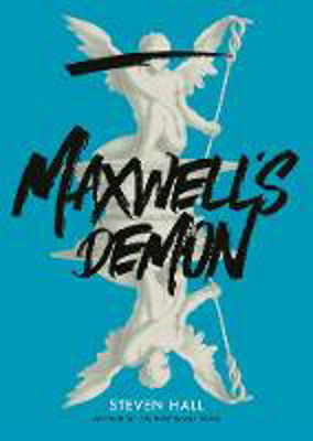 Picture of Maxwell's Demon