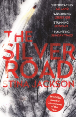 Picture of The Silver Road