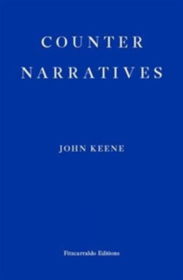 Picture of Counternarratives