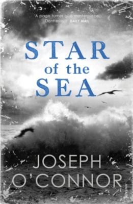 Picture of Star of the Sea