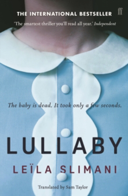 Picture of Lullaby