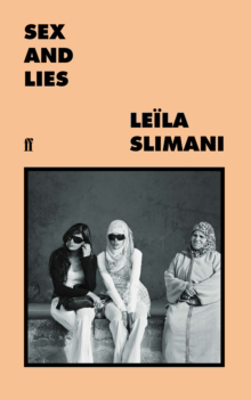 Picture of Sex and Lies
