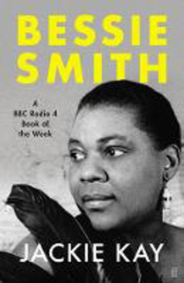 Picture of Bessie Smith