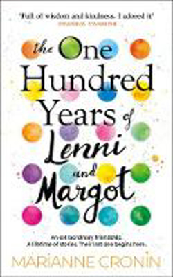 Picture of The One Hundred Years of Lenni and Margot