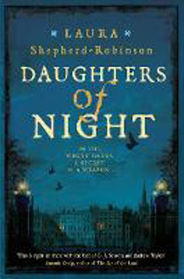 Picture of Daughters of Night