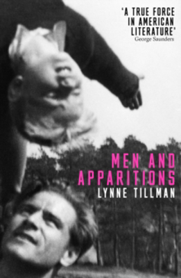 Picture of Men And Apparitions