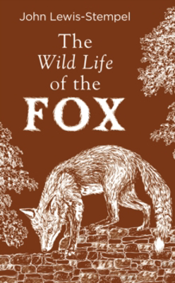 Picture of The Wild Life of the Fox