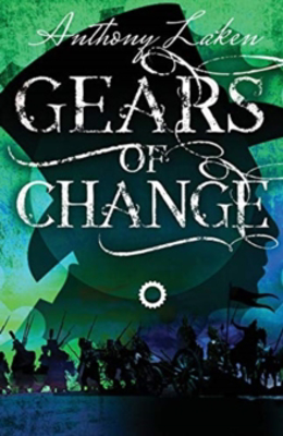 Picture of Gears of Change