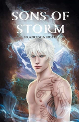 Picture of Sons of Storm